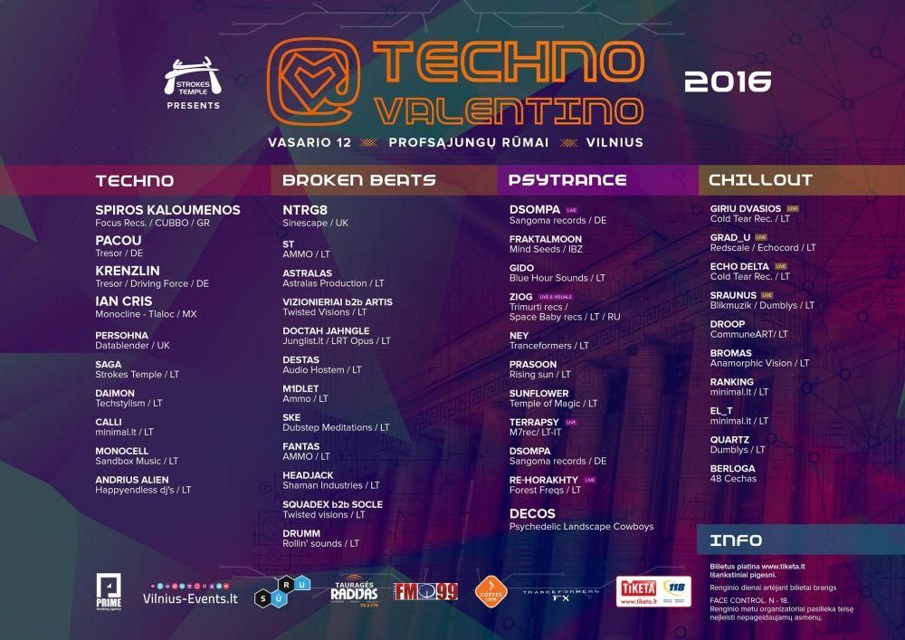 Techno_Valentino_2016