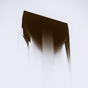 Ital_Tek_-_Hollowed