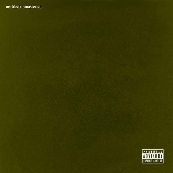 Kendrick_Lamar_-_untitled_unmastered