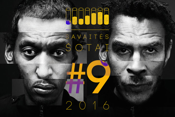 Suru.lt_2016_Savaites_Shotai_09_Massive_Attack