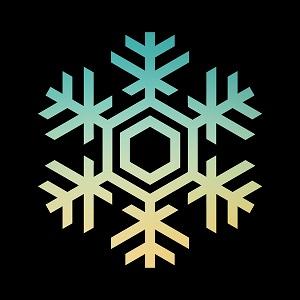 Throwing_Snow_-_Axioms