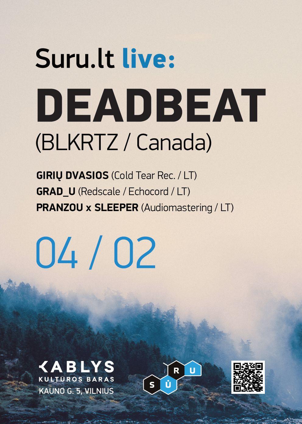 deadbeat_final