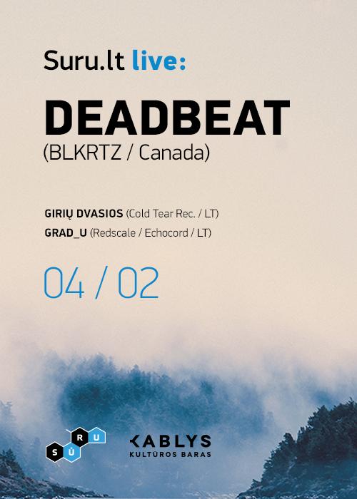 deadbeat_live_06