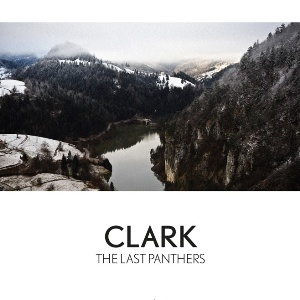 Clark_-_The_Last_Panthers