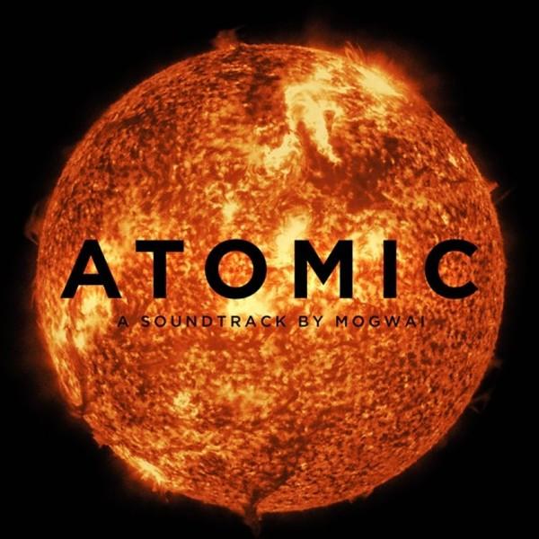 Mogwai_-_Atomic