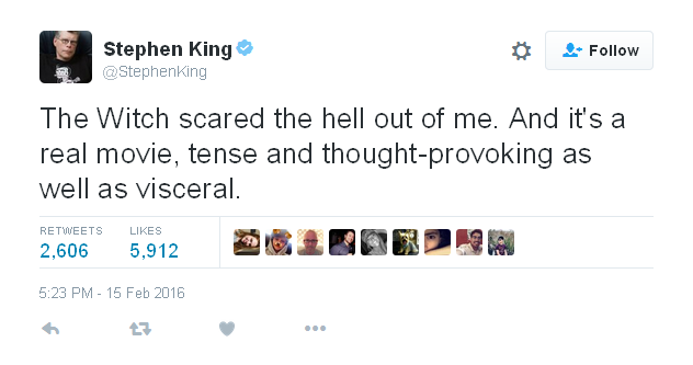 Stephen_King_on_The_Witch