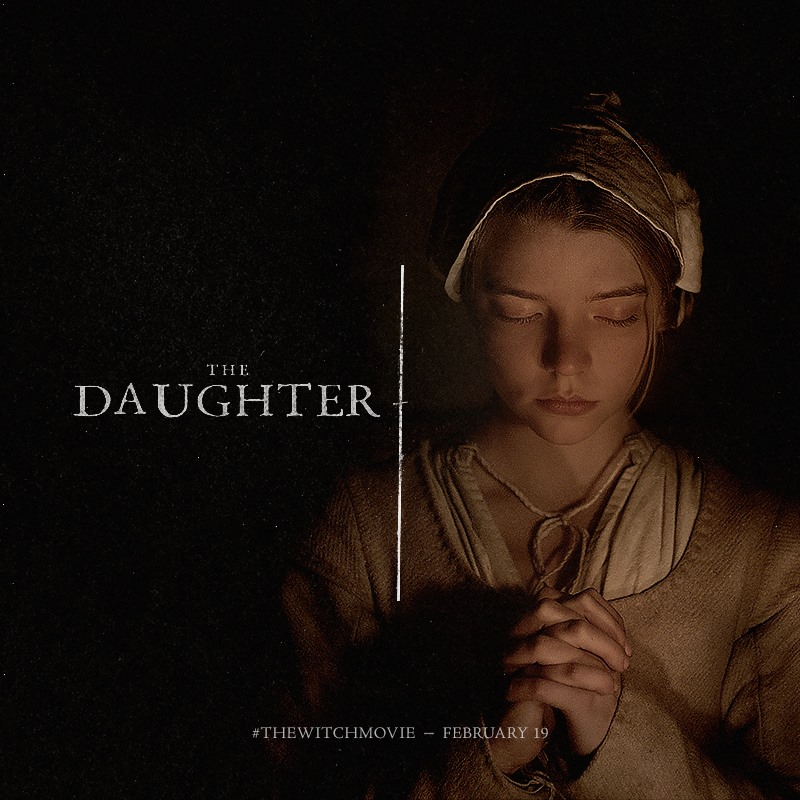 The_Witch_-_The_Daughter