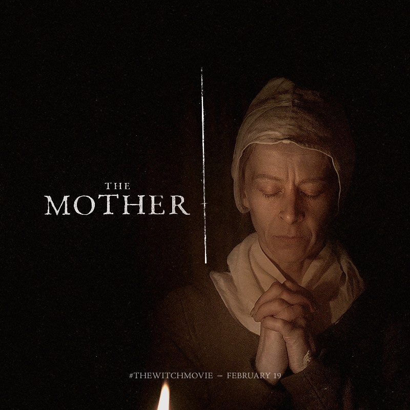 The_Witch_-_The_Mother