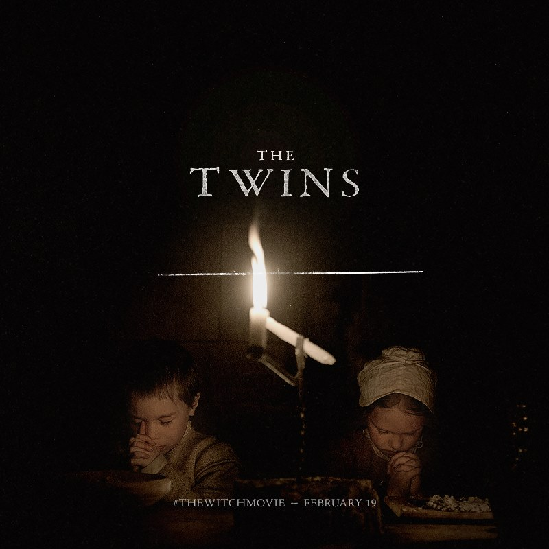 The_Witch_-_The_Twins