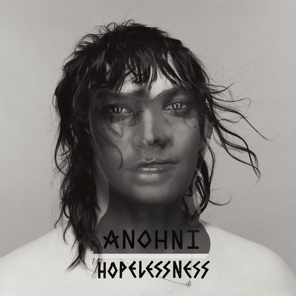 Anohni_-_Hopelessness