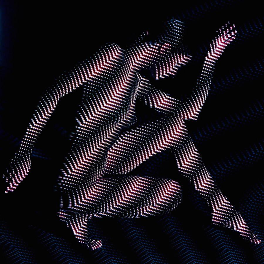 Dani_Olivier_-_The_Mercy_Seat_11