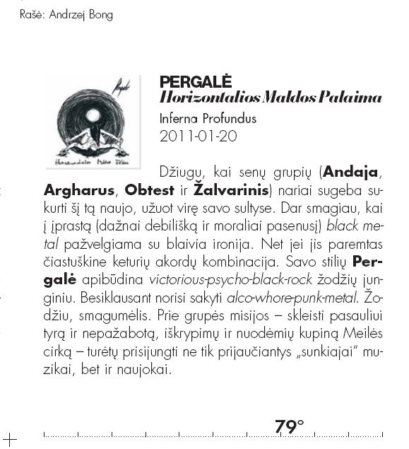 Pergale_2011_review_370