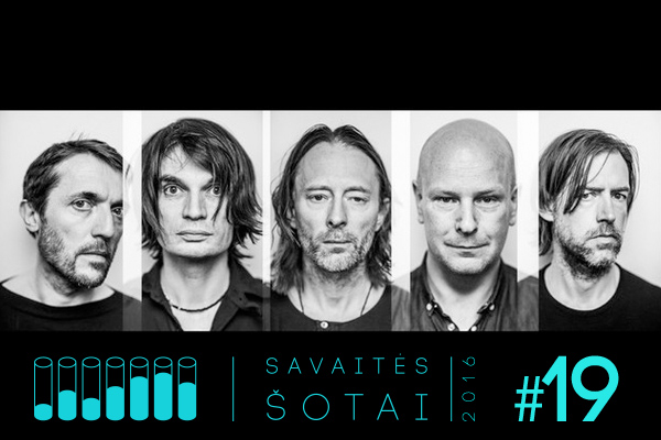 Suru.lt_2016_Savaites_Shotai_19_Radiohead