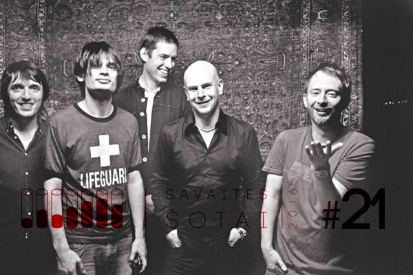 Suru.lt_2016_Savaites_Shotai_21_Radiohead