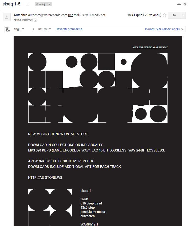 autechre_e-mail