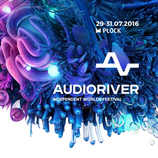 Audioriver_2016