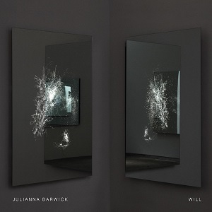 Julianna Barwick_-_Will