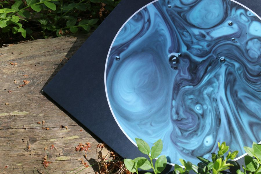 Luigi_Tozzi_-_Deep_Blue_Volume_2_forest2