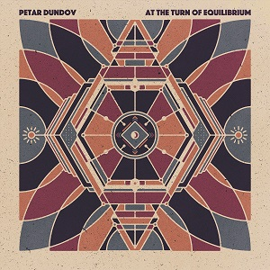 Petar_Dundov_-_At_The_Turn_Of_Equilibrium