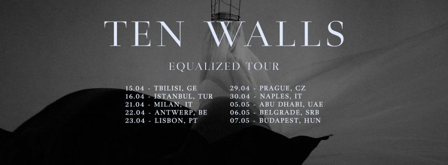 Ten_Walls_equalized_tour
