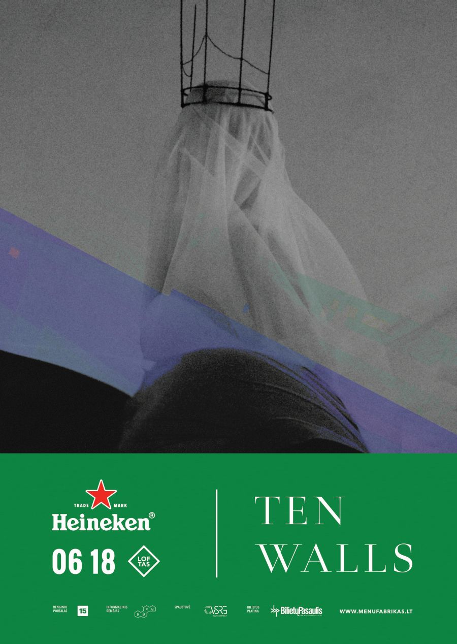 Ten_Walls_poster