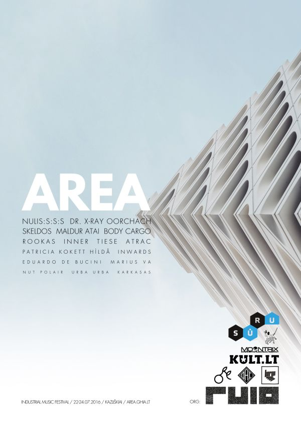 Area_2016_poster