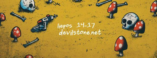 Devilstone_2016_cover