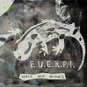 E.U.E.R.P.I._-_Space_And_Animals