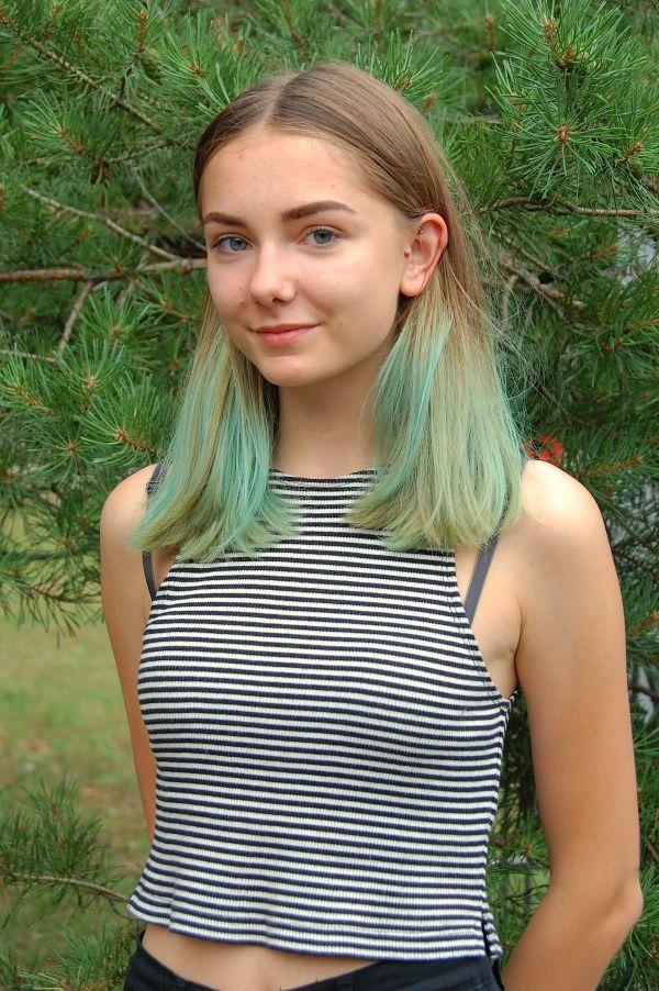 SuruLT_Miss_Devilstone_2016_04_Kotryna