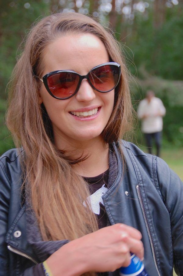 SuruLT_Miss_Devilstone_2016_07_Egle