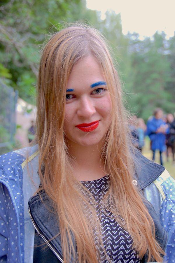 SuruLT_Miss_Devilstone_2016_11_Gabriele