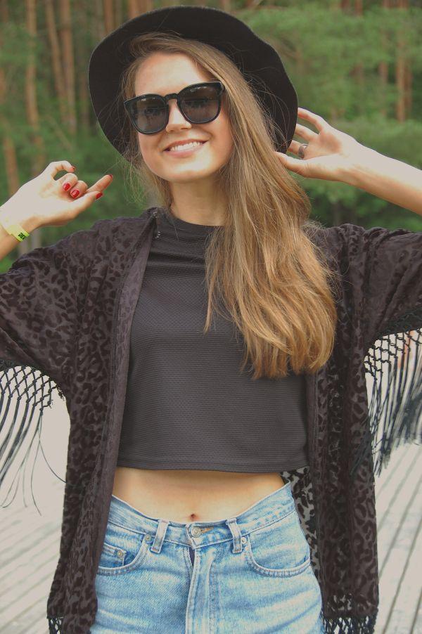 SuruLT_Miss_Devilstone_2016_20_Monika
