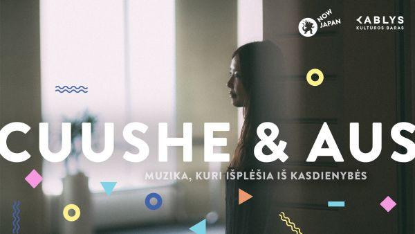 Cuushe_aus