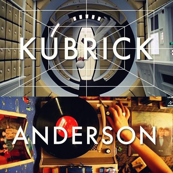 Kubrick_Anderson