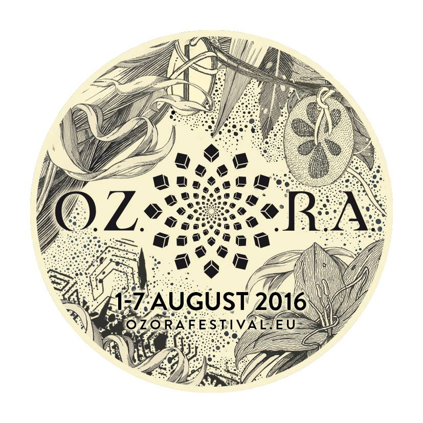 Ozora_2016