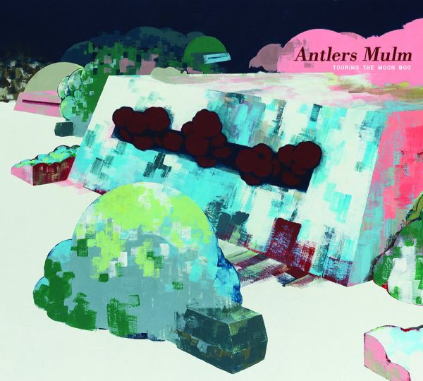 Antlers_Mulm_-_Touring_The_Moon_Bog