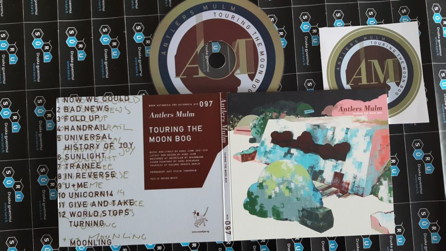 Antlers_Mulm_-_Touring_The_Moon_Bog_cd