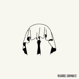 Regards_Coupables_01