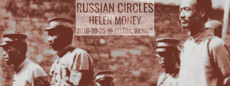 russian_circles_vilnius_2016