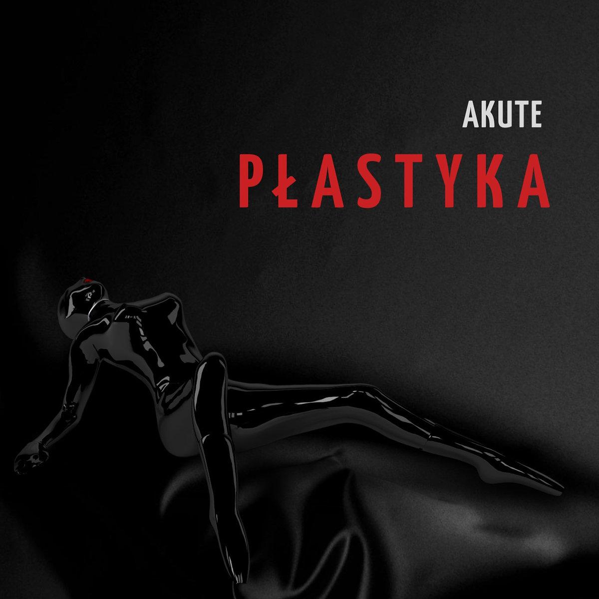 akute_plastyka