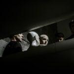 laura_vanseviciene-5374
