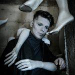 laura_vanseviciene-5061