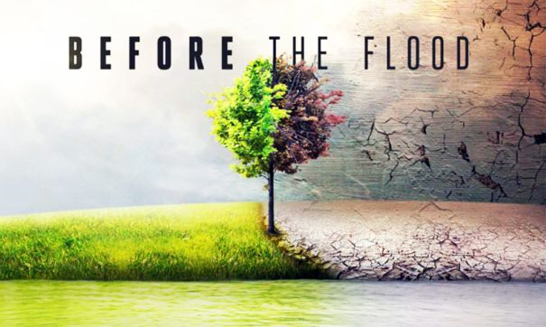 before-the-flood-poster-resized