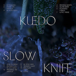 02_kuedo_-_slow_knife