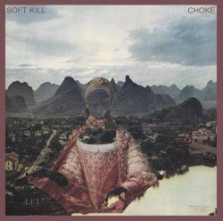07_soft_kill_-_choke