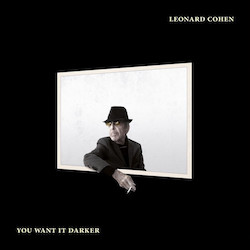 12_leonard_cohen_-_you_want_it_darker