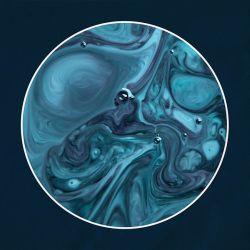 12_luigi_tozzi_-_deep_blue_2