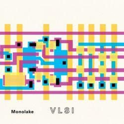 15_monolake_-_vlsi