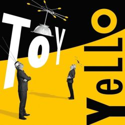 19_yello_-_toy