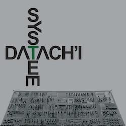 20_datachi_-_system